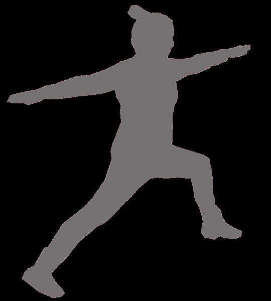 Yoga Avec Vous